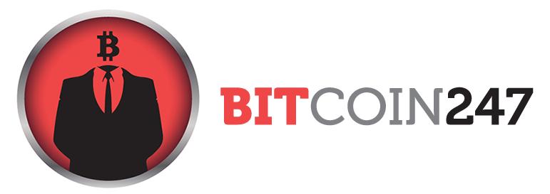 Bitcoin247.org