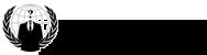 anoncoin-logo