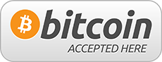 bitcoin_accepted_here_0
