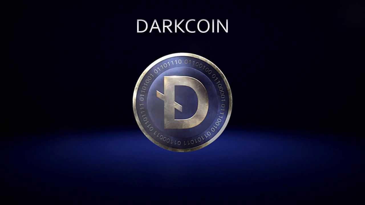 darkcoin 1